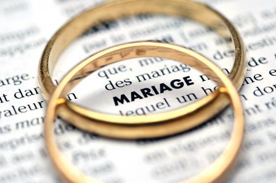 Notaire régime matrimonial Nice