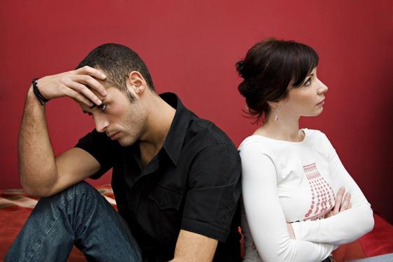 Notaire divorce par consentement mutuel Nice