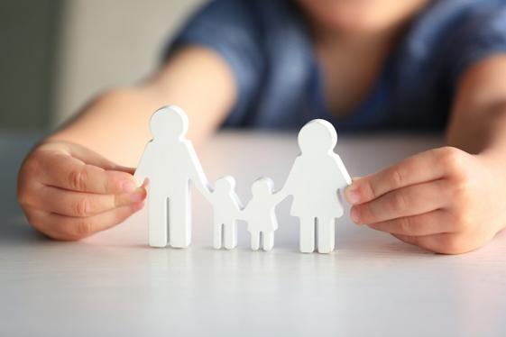 Notaire droit de la famille Nice
