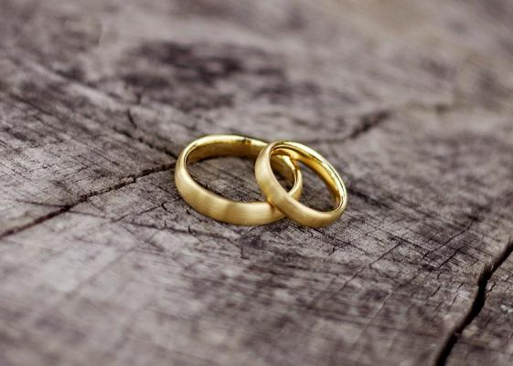Notaire contrat de mariage Nice
